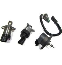 油壓調節器
