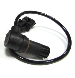 噴射泵浦感知器