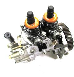 HP0共軌高壓泵 E13C