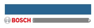 興達柴油噴射器行、傑暉柴油噴射器行 | 柴油噴射器公司,柴油引擎泵浦,柴油噴射器,電腦控制柴油噴射系統